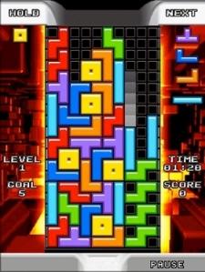Tetris02