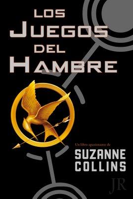 Collins Suzanne - Los Juegos del Hambre  Los_juegos_del_hambre_suzan