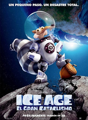 ice-age-el-gran-cataclismo