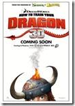 trailer-como-entrenar-a-tu-dragon