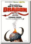 trailer-como-entrenar-a-tu-dragon