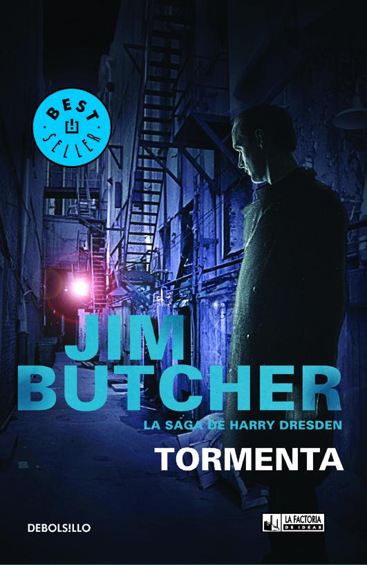 tormenta_jimbutcher