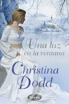 http://welzen.files.wordpress.com/2011/09/christina-dodd-una-luz-en-la-ventana.jpeg