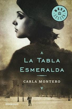 tablaesmeralda
