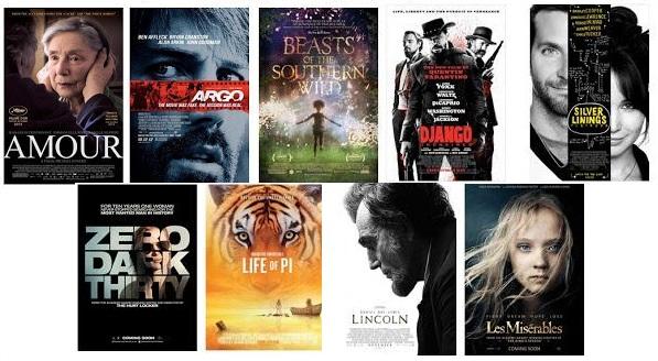 oscars-2013-nominaciones-L-a5XDkd