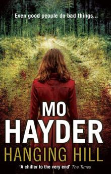 hanging-hill-paperback