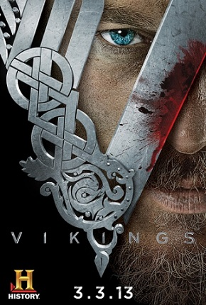 vikings_0