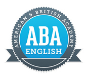 logotipo_ABA (1)