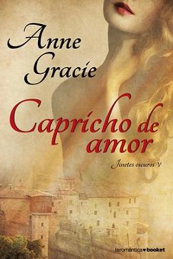 capricho-de-amor-9788408112402