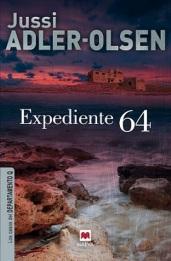 Expediente64