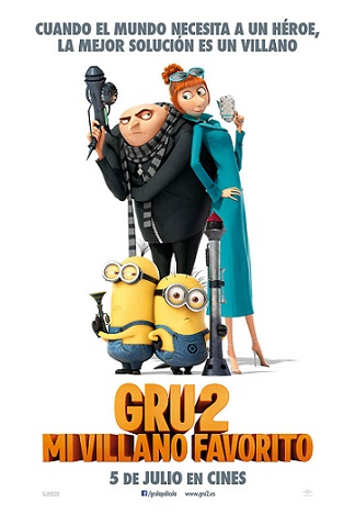 cartel-gru-2,-mi-villano-favorito-003