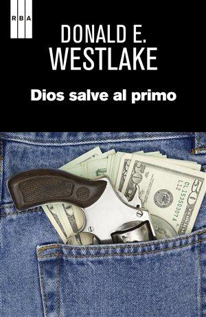 dios_salve_al_primo