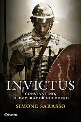 invictus (2)