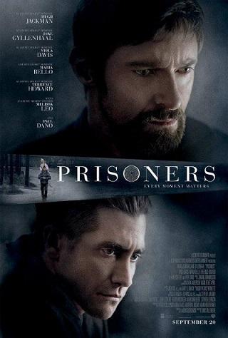 Prisioneros_