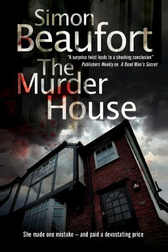 themurderhouse