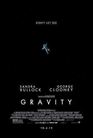 247792id1b_Gravity_Drfiting_27x40_1Sheet.indd