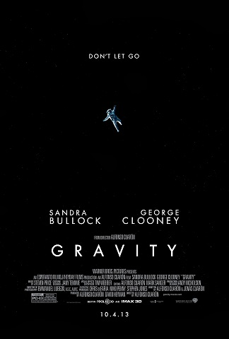 247792id1b_Gravity_Drfiting_27x40_1Sheet.indd