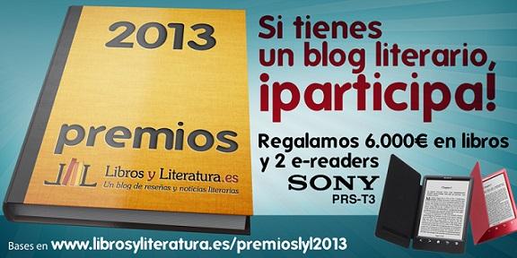 premios-libros-y-literatura-2013a