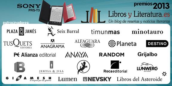 premios-libros-y-literatura-2013b