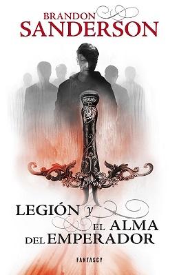 LegionAlmaEmperador