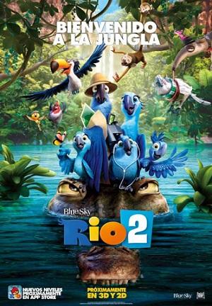 Poster-oficial-de-RIO-2-416x600