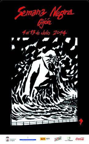 Cartel-2014-peq-columna