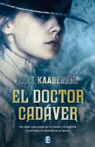 P-Doctor-cadaver