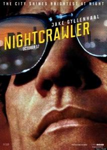 Cartel-de-Nightcrawler