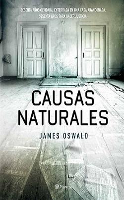causas-naturales