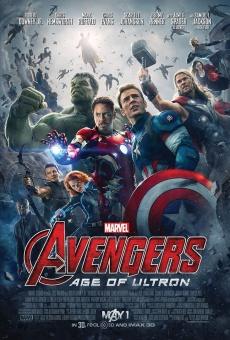 avengers2-poster2_eh1g
