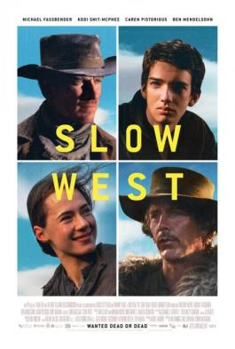 Slow_West-651118040-large