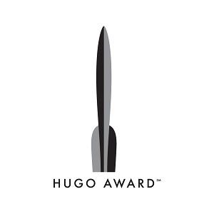 Hugo-Award