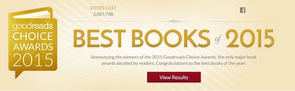 libros ganadores