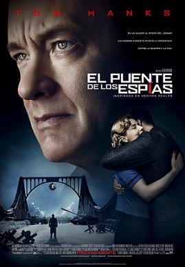 El-Puente-de-los-Espias_Poster-Final