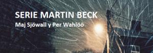 banner martin beck