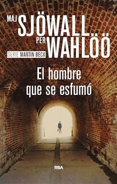 el_hombre_que_se_esfumo_