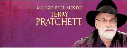 terrypratchett