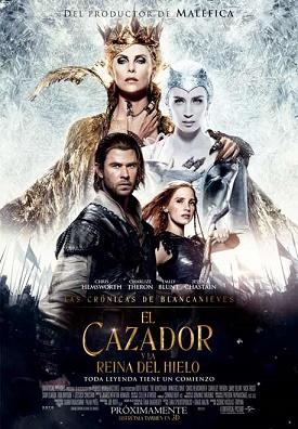 el-cazador-y-la-reina-del-hielo-cartel1