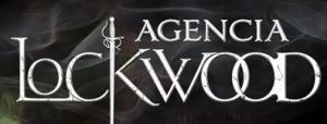 agencia lockwood