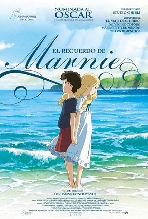 el_recuerdo_de_marnie