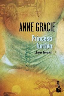 princesa-furtiva