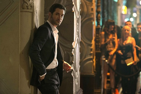 lucifer_morningstar_lucifer_tv_series_001