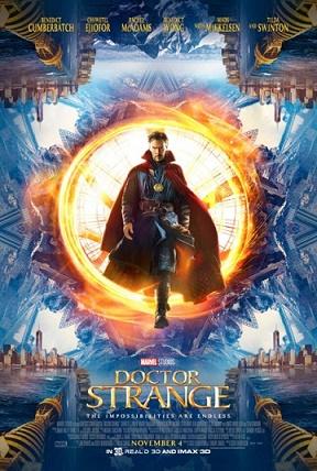 doctor-extrano