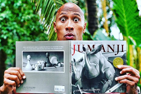 dwayne-johnson-jumanji