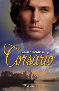 corsario