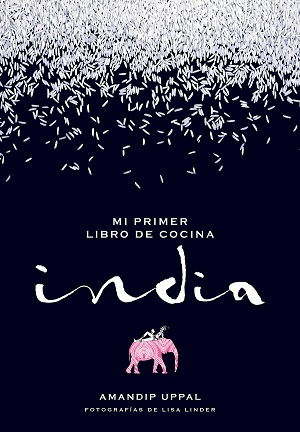mi-primer-libro-de-cocina-india