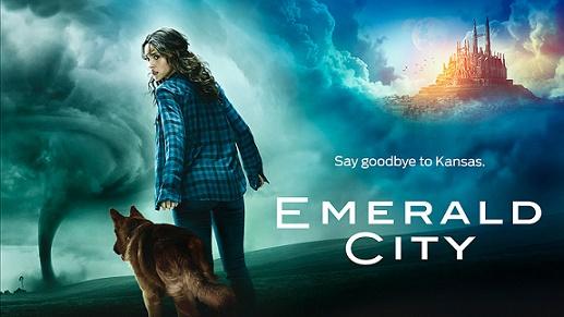 emeraldcity2