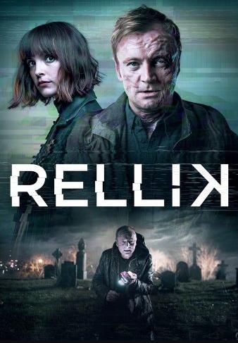 rellik02