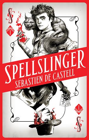 spelllinger