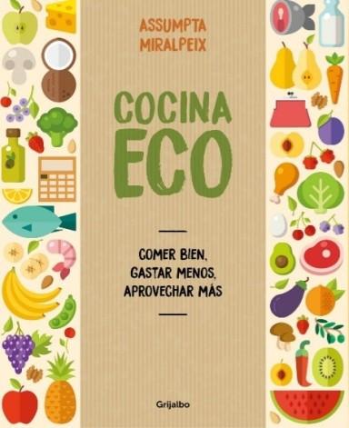 cocina-eco